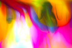 New work added to the Colour in Motion Portfolio.  Colour in Motion abstract art photography captures the characteristics of water under different circumstances.  My approach to this subject is varied and often experimental.   I have spent many years experimenting and observing closely its many varied forms it adopts in different circumstances.  #contemporaryart #contemporaryartist #homedecor #interiordecoration Abstract Photography, Fine Art Photography, Elizabeth And James, Contemporary Artists, Abstract Art, Interior Decorating, Colours, Water
