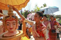 http://laos-discovery.org/en/news/Laos-People-Culture/Pimai-Festival-Laos-New-Year-190/