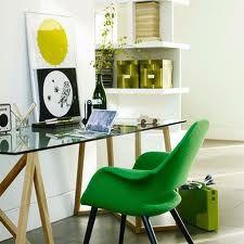nem kell nagy tér az otthoni iroda kialakításához