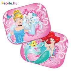 2 x Princess Car Window Sun Shades. Protect childrens,kids from glaring sun. Add as favorite. Disney Cars, Disney Fun, New Disney Princesses, Disney Characters, Fictional Characters, Window Sun Shades, Shades Blinds, Princess Car, Winne The Pooh