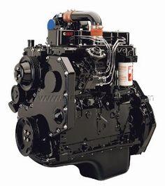 197 best engine rebuild images engine rebuild ls swap chevy trucks rh pinterest com