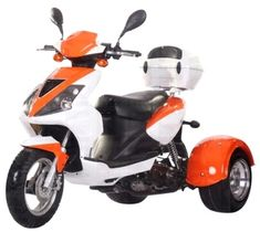 22 Best Trikes Mopeds Images Scooters Trike Scooter Vehicles
