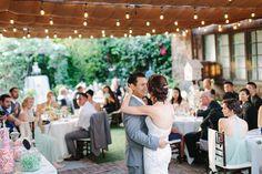 15 All-Inclusive Orange County Wedding Venues on Here Comes The Guide | Venue pictured: Chapel of Orange • Orange, California