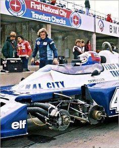 Sport Cars, Race Cars, Motor Sport, Subaru, Model Cars Building, Formula 1 Car, Model Cars Kits, Toyota, Audi