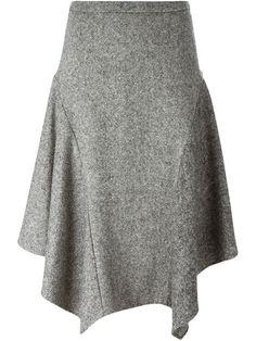 свитер-водолазка