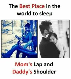 Love u achan amma Father Daughter Love Quotes, Love My Parents Quotes, Mom And Dad Quotes, I Love My Parents, Love U Mom, Crazy Girl Quotes, Father Quotes, Fathers Love, Girly Quotes