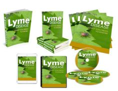 ********* [Great PLR] Lyme Disease Defense PLRby Kate Rieger is a Full Product PLR Brand, Sell & Keep 100% of the Profits ********* Welcome to the power of Private Label Rights content PLR &#8…