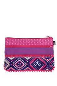 Image result for typo pencil cases