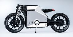 37 New Ideas For Motor Bike Design Motorbikes Cafe Racers Concept Motorcycles, Custom Motorcycles, Custom Bikes, Motorbike Design, Bicycle Design, Futuristic Motorcycle, Motorcycle Bike, Logo Honda, Style Cafe Racer