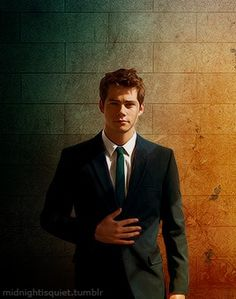 Dylan O'Brien as Stiles Stilinski 💗💗💗 Stiles Stilinski Stilinski Teen Wolf Stiles, Teen Wolf Cast, Dylan O'brien Hot, Dylan O Brain, Dylan Thomas, Void Stiles, O Brian, Sterek, Daddy Issues