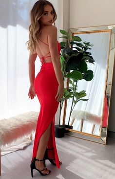 Summer Formal Dresses, Satin Formal Dress, Pretty Prom Dresses, Homecoming Dresses, Sexy Dresses, Evening Dresses, Casual Dresses, Short Dresses, Fashion Dresses