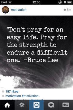 Quote  #quoteking