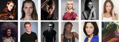 Models Get Scouted Model Scout, Award Winner, Model Agency, Modeling, Goals, Modeling Photography, Models