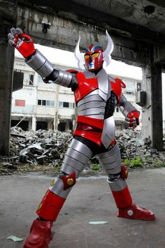 Kamen Rider Ryuki, Japanese Superheroes, Sci Fi Tv Shows, Mecha Anime, Fantasy Movies, Godzilla, Retro, Awesome, Films