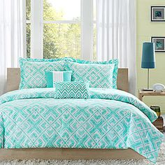 Buy Intelligent Design Natalie 4 or 5 pc. Comforter Set today at jcpenney.com. You deserve great deals and we've got them at jcp!