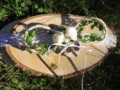 Ringkissen Ringhalter Holzscheibe Unendlich für Eheringe Hochzeit Liebe Antrag in Kleidung & Accessoires, Hochzeit & Besondere Anlässe, Braut-Accessoires | eBay!
