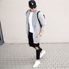 To cool for School - College Look .. How do you like it ? Details and where to…