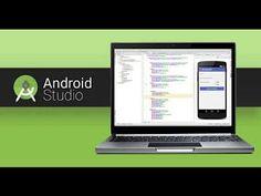 134- Google Sign In Android تسجيل الدخول لتطبيقك بحساب كوكل http://ift.tt/2qVwjq8
