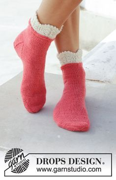 Die 320 Besten Bilder Von Socken Stulpen In 2019 Knit Socks