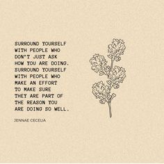 Ideas Quotes About Strength Truths Feelings Words Poem Quotes, Smile Quotes, True Quotes, Words Quotes, Funny Quotes, Sayings, Random Quotes, Beautiful Poems About Life, Poems About Strength