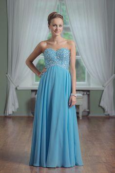 Mecco Prom dress VT10050