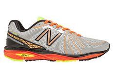 My Alabama Gulf Coast Mommy: Men's New Balance Running Shoe $36.99 (Retail $84....