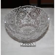 Risultati immagini per cristallo di boemia