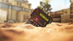 An update released on December 2018 made the adventure fully absolve to play from there onwards. Users which had purchased the game before this asp. ,Most current Photographs cs go wallpapers products Thoughts Wallpaper Cs Go, Cs Go Wallpapers, Matched Betting, Battle Royale Game, Most Played, Cosmetic Items, Gaara, Play Online, Best Games