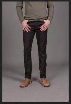 3952af631bf 20 Best Men s Fashion   Black Pants images