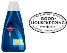 Good Housekeeping Seal Of Approval On Pinterest Deep
