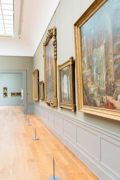 Nyc Art Museums, Travel Design, British Museum, Aesthetic Art, Metropolitan Museum, Art And Architecture, Art History, Aesthetic Wallpapers, Fanart