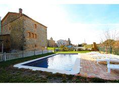 Vous Cherchez Une Maison Ou Villa En Location Pour Vos Vacances - Location villa costa brava avec piscine