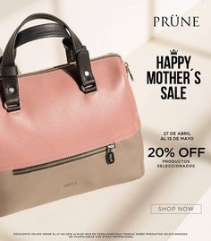 Kate Spade, Shoulder Bag, Bags, Tents, Handbags, Shoulder Bags, Bag, Totes, Hand Bags
