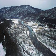 HF Post : 2015/12/21 13:03:23 - 日本の山