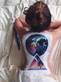 """Body Art on Twitter: """"https://t.co/fkiKtufq5T"""""""