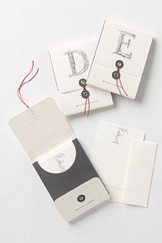 invitations | CARTES / FAIRE-PARTS | Pinterest