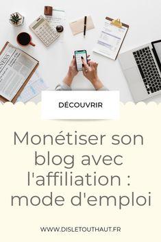 Business Launch, E Commerce Business, Online Business, Job A Domicile, Make Money From Pinterest, Web Seo, Digital Web, Le Web, Business Advice