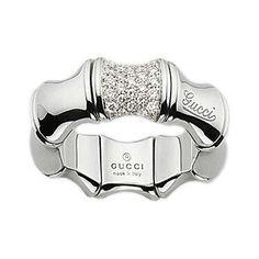 http://jrdunn.com/gucci-bamboo-white-gold-pave-diamond-ring-ybc246465001.html