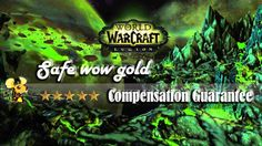 How to Buy Safe WoW Gold? Here Is the Answer!
