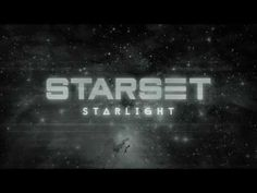 Starset - Starlight (Official Audio) - YouTube