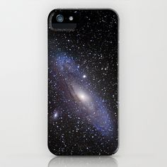 $6 OFF Phone Cases+Free Worldwide Shipping Today Only! http://society6.com/guidomontanes   #case #iPhone6 #freeshipping #society6