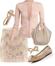 """""""Untitled #53"""" by megsb215 on Polyvore"""