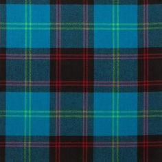 Home Lightweight Tartan by the meter – Tartan Shop