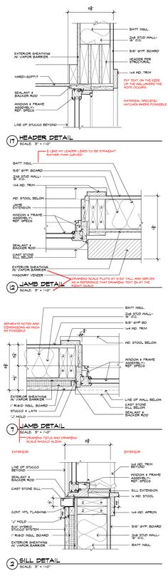 1502 best details images on pinterest architectural drawings