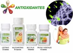 Nutrilite, Amway Business, Eco Friendly Homes