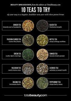 10 Teas to Help You Burn Fat, Slim Down and Sleep Better Drink Javita Lean+Green Tea. Javita coffee and tea for weightloss, energy, & mind clarity. Ginger Tea, How To Slim Down, Tea Recipes, Drinking Tea, Chai, Healthy Drinks, Tea Time, Life Hacks, Herbalism