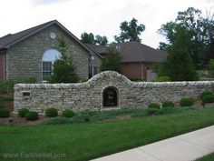 37 Best Patio Homes For Sale Louisville Ky Images In 2019