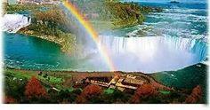 Niagra falls.xx