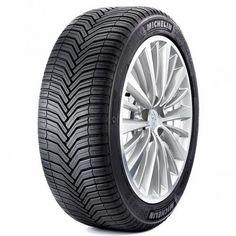 #Michelin cross climate xl (ms) 205/55 r16  ad Euro 84.90 in #Michelin #Accessori auto e motori