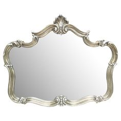 Wayfair Wall Mirrors gallery westfield wall mirror & reviews | wayfair uk | edinburgh